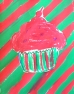 complementary cupcake 3
